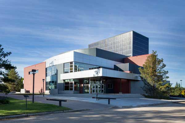 camrose-performing-arts