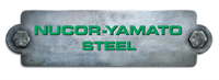 NUCOR YAMATO STEEL