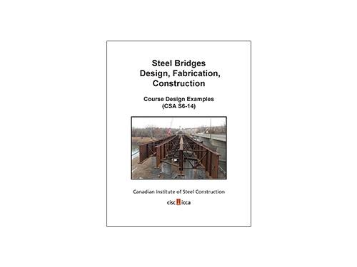 handbook of steel construction 11th edition pdf
